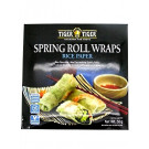 Rice Paper Spring Roll Wraps - TIGER TIGER