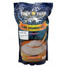 Pure Jasmine Rice 1kg - TIGER TIGER