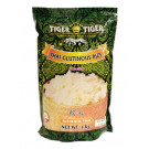 Thai Glutinous Rice 1kg - TIGER TIGER