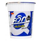 QUICK Cup Noodles - Tom Klong Flavour - WAI WAI