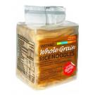 Instant Whole Grain Rice Noodles - MAMA