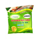 Vietnamese Rice Paper 22cm - LONGDAN