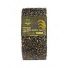 Thai Black Jasmine Rice 1kg - KASET