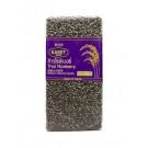 Thai Riceberry 1kg - KASET