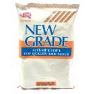 Rice Flour 400g – NEW GRADE