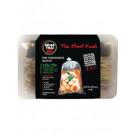 GRAB THAI GO Tom Yum Noodle Soup Kit – GRAB THAI
