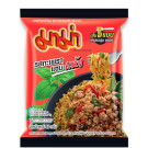 Instant Noodles – Spicy Basil Stir-fry Flavour – MAMA