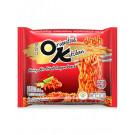 Instant Noodles – Shrimp Stir-fried Tom Yum Sauce Flavour – MAMA