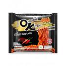 Instant Noodles – Hot Korean Flavour – MAMA