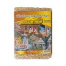 Thai Brown Jasmine Rice 1kg – CHARM