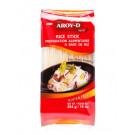 Rice Sticks 5mm 454g – AROY-D