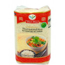 Thai Hom Mali Rice 2kg – THAI MAY