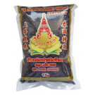 Thai Black Cargo (Riceberry) Rice 1kg – ROYAL THAI
