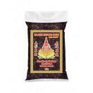 Thai Black Cargo (Riceberry) Rice 1kg – ROYAL THAI