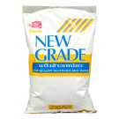 Glutinous Rice Flour 400g – NEW GRADE
