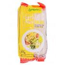 Pho & Pad Thai Rice Noodles (4mm) – LONGDAN