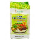 Saigon Rice Vermicelli – LONGDAN