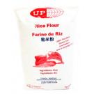 Rice Flour 454g – UP