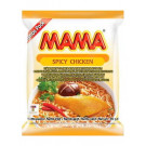 Instant Noodles – Spicy Chicken Flavour 90g – MAMA