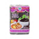 Thai Riceberry 1kg – AROY-D
