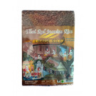 Thai Red Jasmine Rice 1kg – CHARM