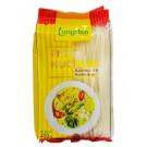 Rice Noodles 4mm – LONGDAN