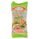 Hanoi Rice Noodles (bundled) – LONGDAN