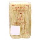 Rice Stick 10mm 30x375g – THAI BOY