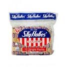 Crackers 10x25g - SKY FLAKES