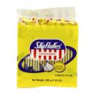 Crackers - Garlic Flavour - SKYFLAKES