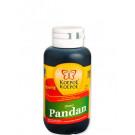 Pandan Paste - BUTTERFLY