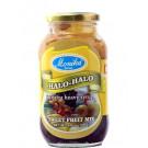 Halo Halo (Preserved Fruit Mix) - MONIKA