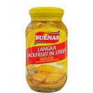Langka (Jackfruit in Syrup) - BUENAS