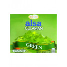 Alsa Gulaman - Green - LADY'S CHOICE