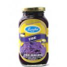 Ube Halaya (Purple Yam Jam) - MONIKA