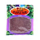 Powdered Purple Yam (Ube) - GIRON