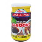 Sauteed Shrimp Paste (Regular) - Guisado Bagoong - DAGUPAN