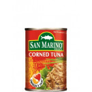 Corned Tuna 150g - SAN MARINO