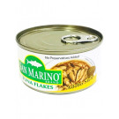 Tuna Flakes - Adobo Style - SAN MARINO