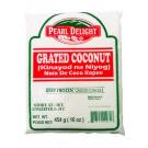 Shredded Young Coconut - BUENAS / KAIN-NA