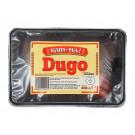 DUGO (Pigs Blood) - KAIN-NA