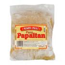 Pang Papaitan - KAIN-NA