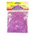 !!!!Kinayod Na Ube!!!! (Grated Purple Yam) - KAIN-NA/KIMSON