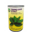 Yanang Leaves Extract - XO