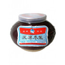 Tianjin Preserved Vegetable 600g - GREAT WALL