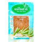 Preserved Sweet Radish (minced) - MAE KIM HUAY