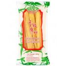 Dry Beancurd Stick - BAMBOO GARDEN