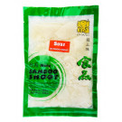 Sour Bamboo Shoot Sliced (vac) - CHANG
