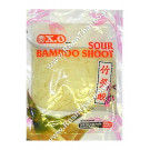 Sour Bamboo Shoot 300g - XO