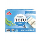 Silken Tofu (firm) - MORI-NU